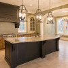 Give Your Kitchen The Attention It Deserves In Richmond U0026 Henrico, VA