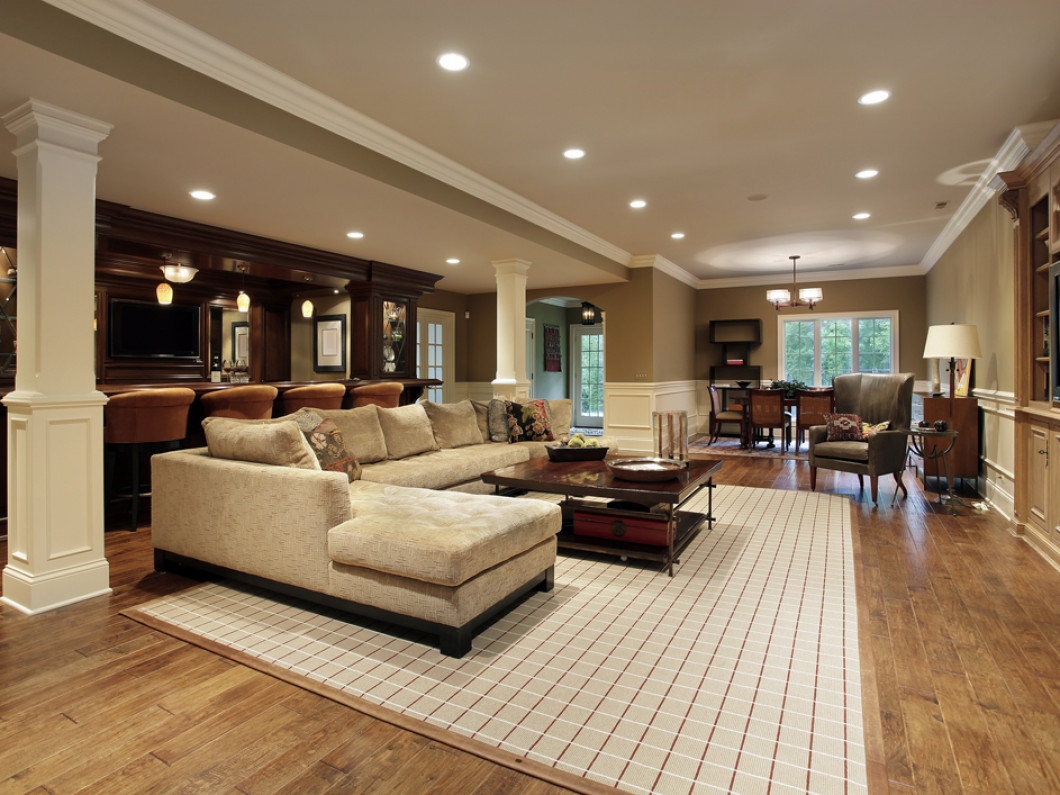 3 reasons to choose James River Remodeling